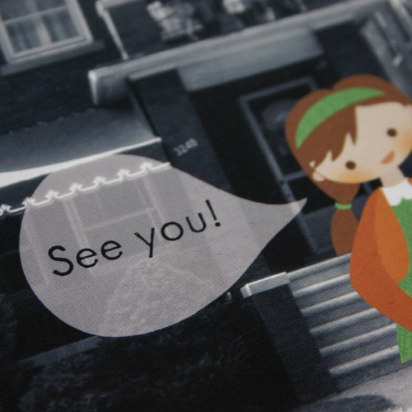 See You! - Click Image to Close